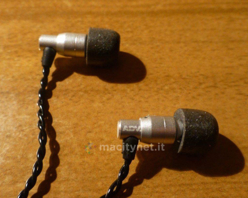 ADV.Sound M4 4