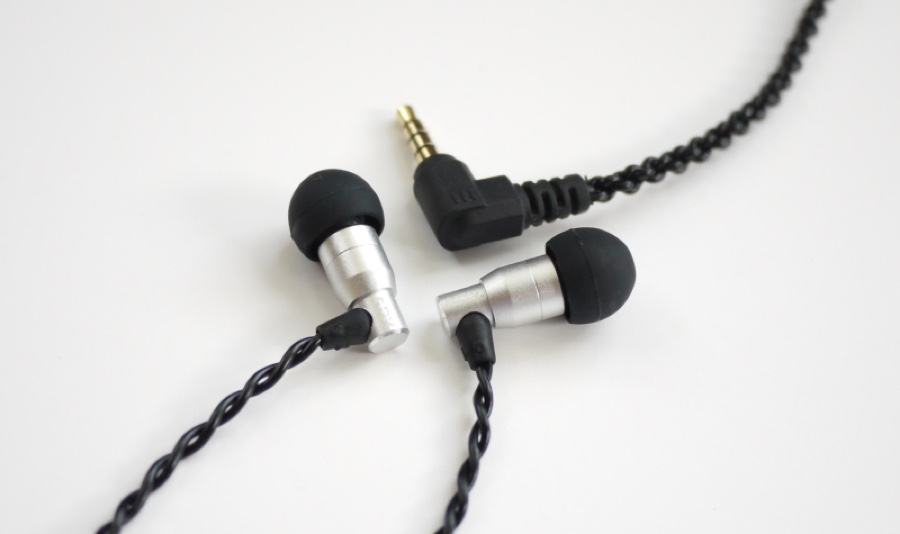 ADV.Sound M4 icon 900