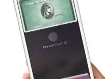 Apple Pay allarga gli orizzonti grazie ad American Express: nuovi paesi entro l'anno
