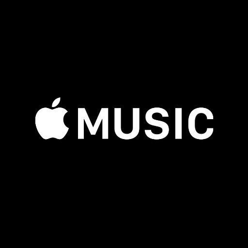 AppleMusicHelp