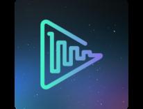 Aurous è il Popcorn della musica, streaming gratis su Mac, Windows e Linux
