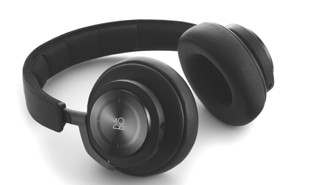 BeoPlay H7 Bang & Olufsen 620 1