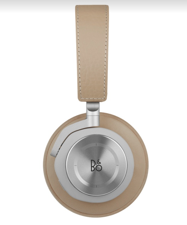BeoPlay H7 Bang & Olufsen 620 2