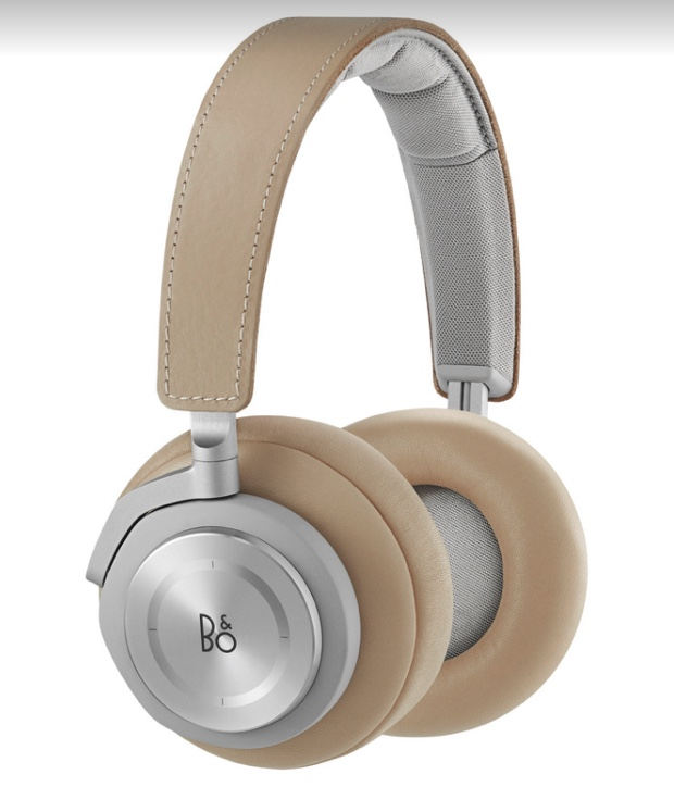 BeoPlay H7 Bang & Olufsen 620 3