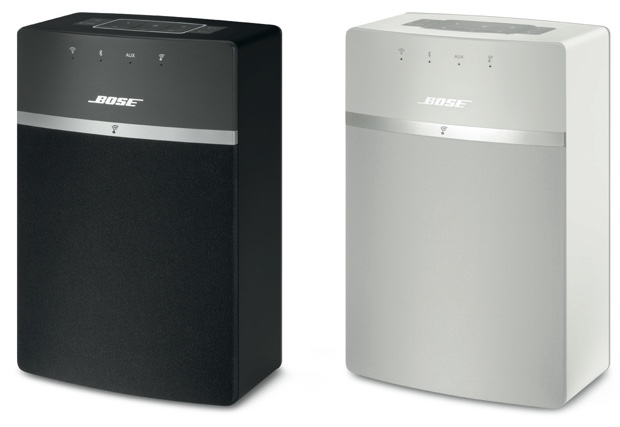 Bose SoundTouch 10 620 1