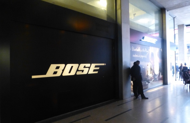 Bose SoundTouch 10 620 2 store