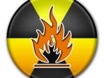 OS X 10.11 El Capitan, masterizzare i file ISO dal Finder