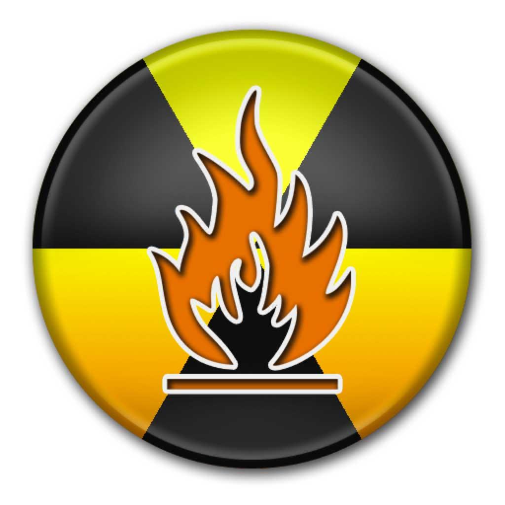 OS X 10 11 El Capitan, masterizzare i file ISO dal Finder - Macitynet it