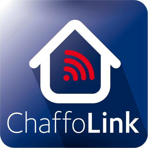 ChaffoLink