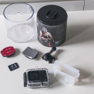EZVIZ S1 Sport box 2
