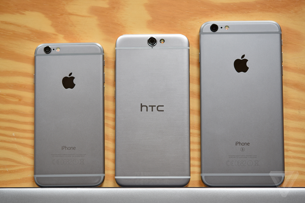HTC-One-A9-The-Verge-001