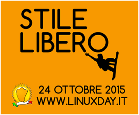 Linux-Day-2015_Stile-Libero