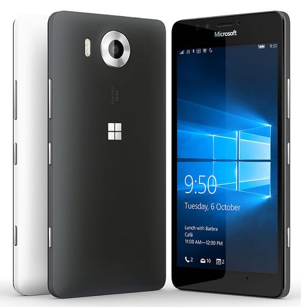 Lumia-950-hero-jpg 620