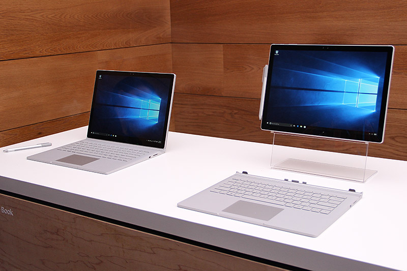 MS-Surface-Book-docked-and-undocked