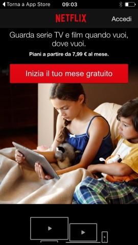 NetflixIOS2