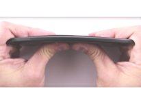 Il bendgate colpisce ancora, il top di gamma Nexus 6P si spezza come un grissino