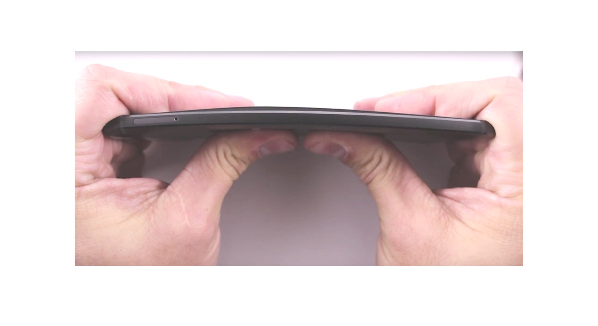 Nexus 6P bendgate 1200 2