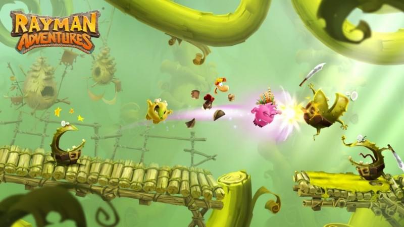 Rayman-Adventures-screenshot-800x450