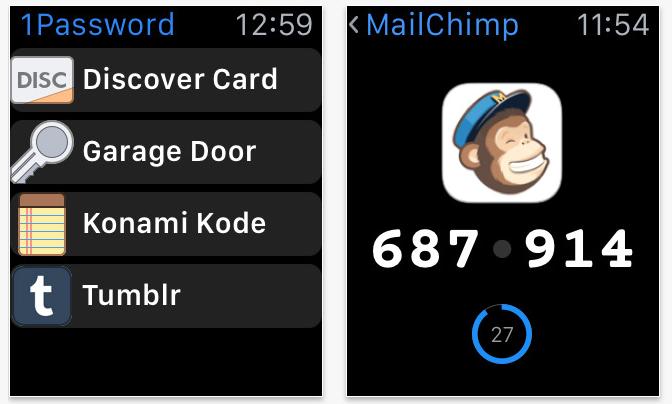 Screenshot 2015-10-04 17.49.13