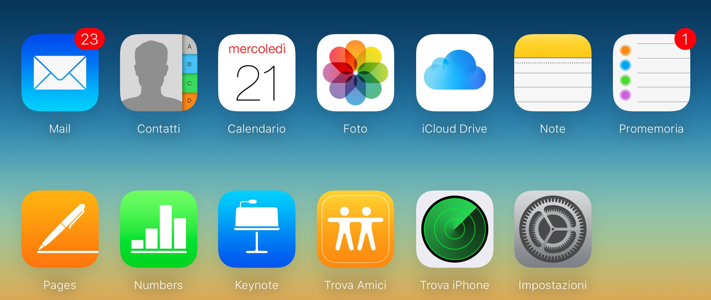 Screenshot 2015-10-21 23.25.46