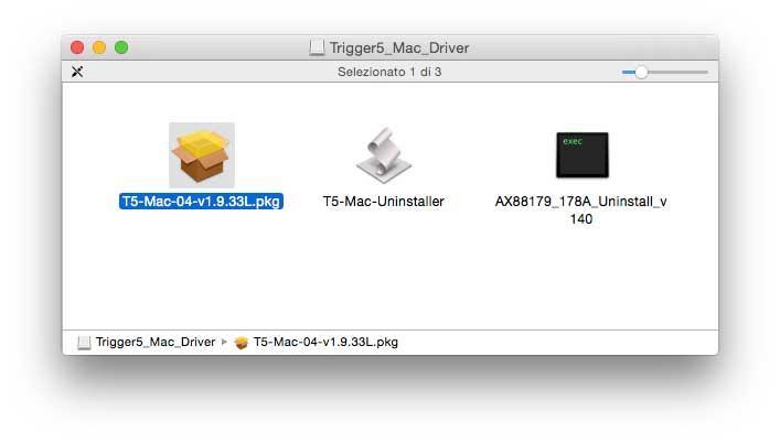 Come si disinstallano i programmi su Mac, consigli e sei utility ad