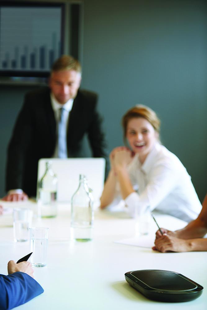 Speak_810_meeting presentation