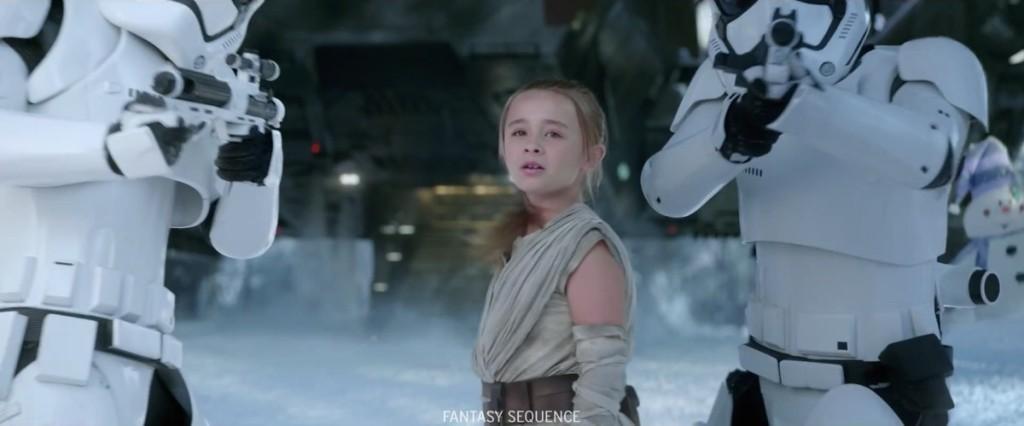 Star Wars e pile Duracell 1200 ok