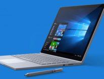 Surface Book, il primo laptop di Microsoft che dovrebbe doppiare Macbook Pro di Apple
