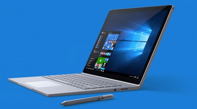 microsoft Surface Book 640x353