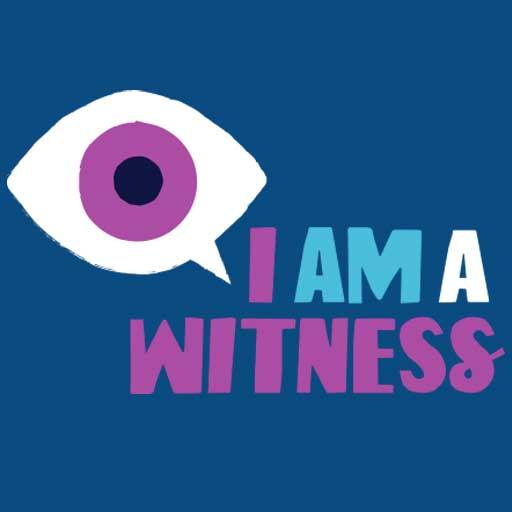 Witnessico