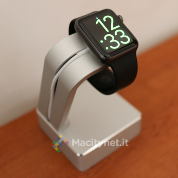 Recensione iClever IC-WS02