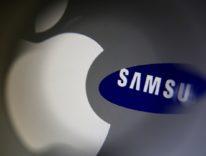 Apple batte Samsung in casa, iPhone triplica in Corea del Sud