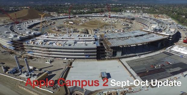 apple campus 2 ott15 620