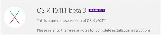 beta1011beta3