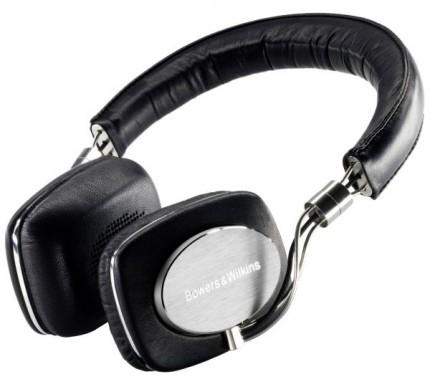 bowers-amp-amp-wilkins-has-released-wireless-headphones-p5-wireless-1
