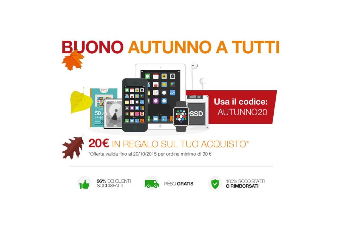 buydifferent promo 20 euro 1200