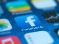 Gli USA cercano terroristi su Facebook con un algoritmo
