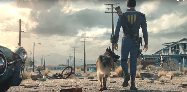 fallout 4 primo trailer 620