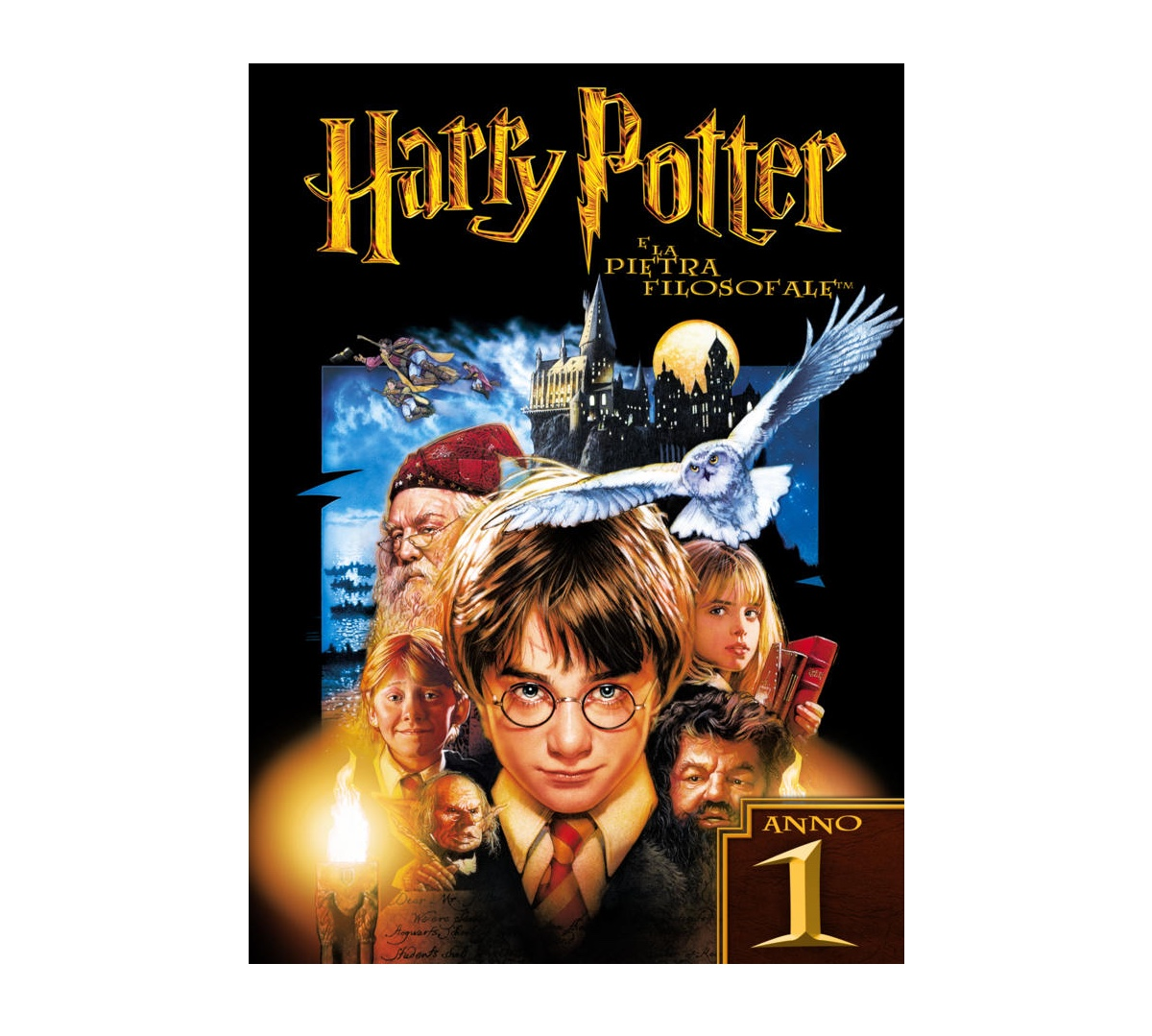 harry potter icon 1200