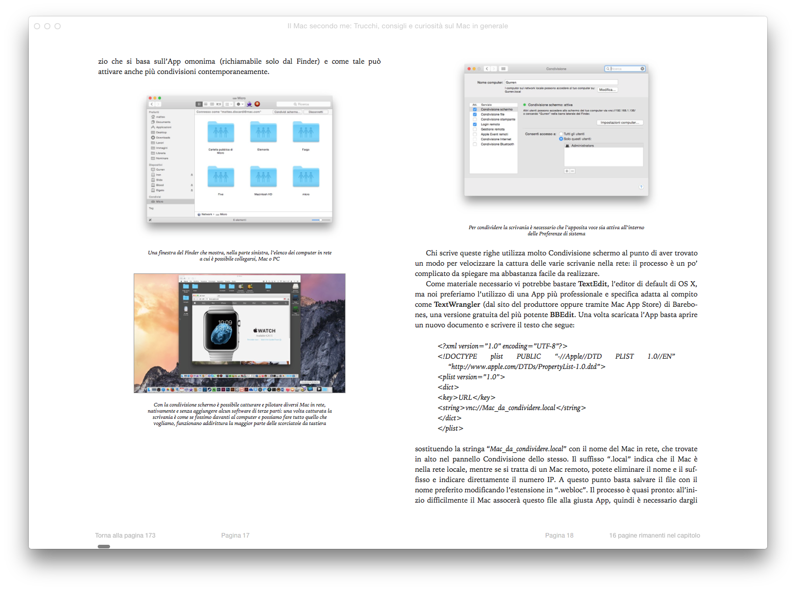 how to put epub on kindle from mac