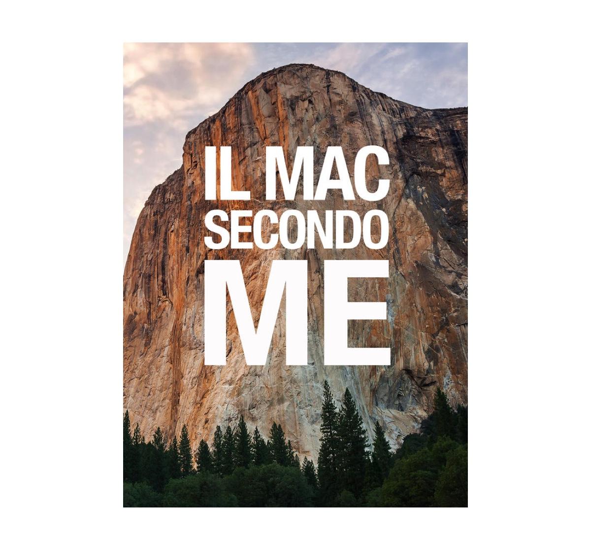 il mac secondo me 1200 icon ok