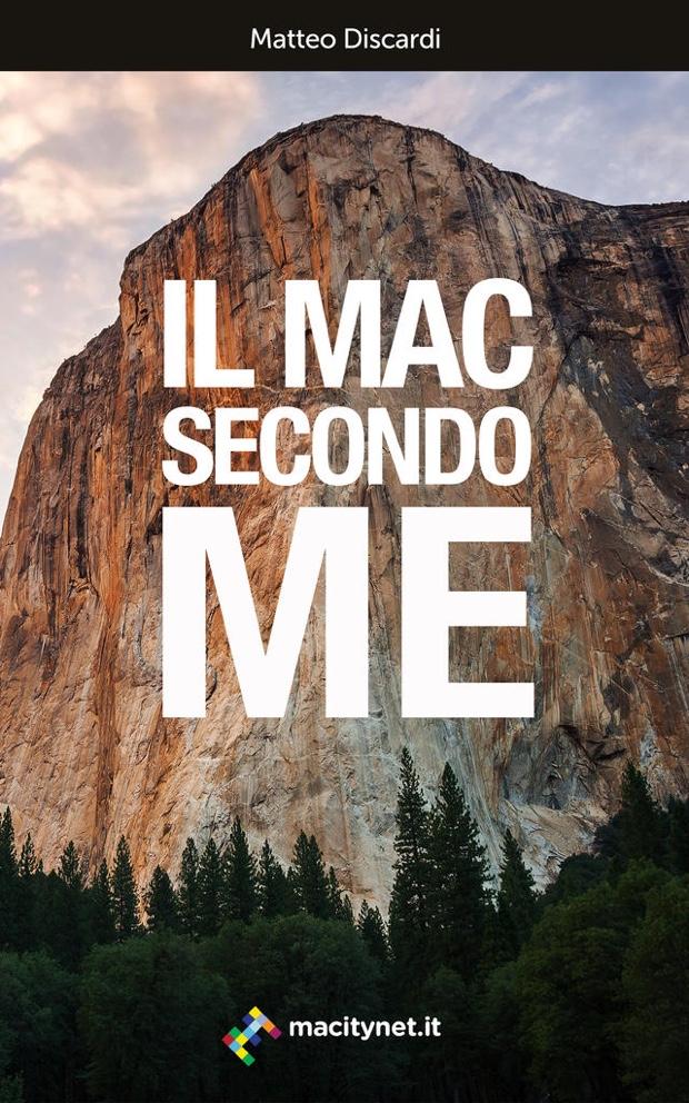 il mac secondo me 620 ok