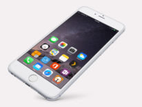Su eBay sconto di 110 euro su iPhone 6 Plus 64Gb, 779 euro
