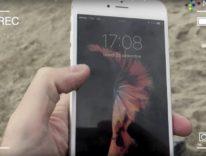 iPhone 6s Plus come non l'avete mai visto, video recensione 4K e confronto con 6 Plus