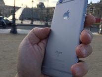 La recensione iPhone 6S: 15 giorni al lavoro con macitynet