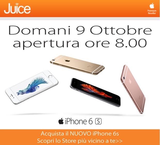 juice iphone 6s ore 8 620