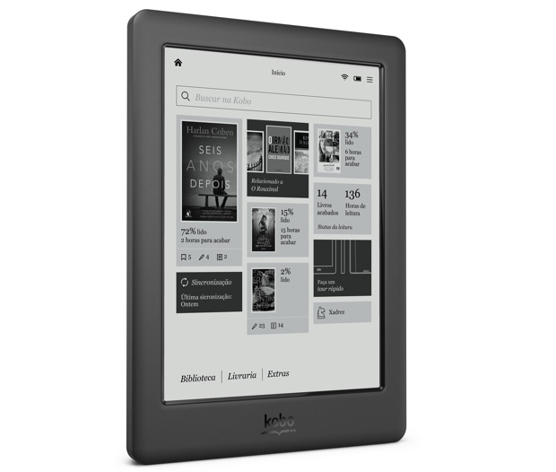 kobo touch 2.0 620 1