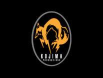 Hideo Kojima, da Metal Gear Solid alle cover per smartphone