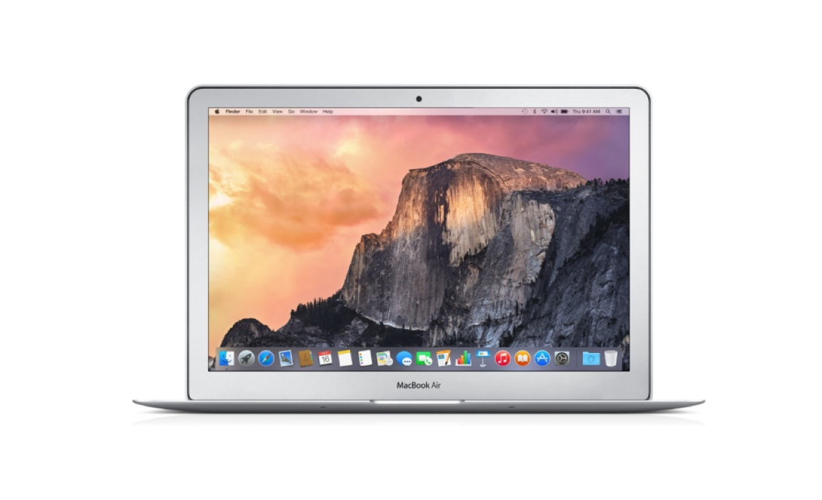 macbook air ricondizionati 2015 icon 1200