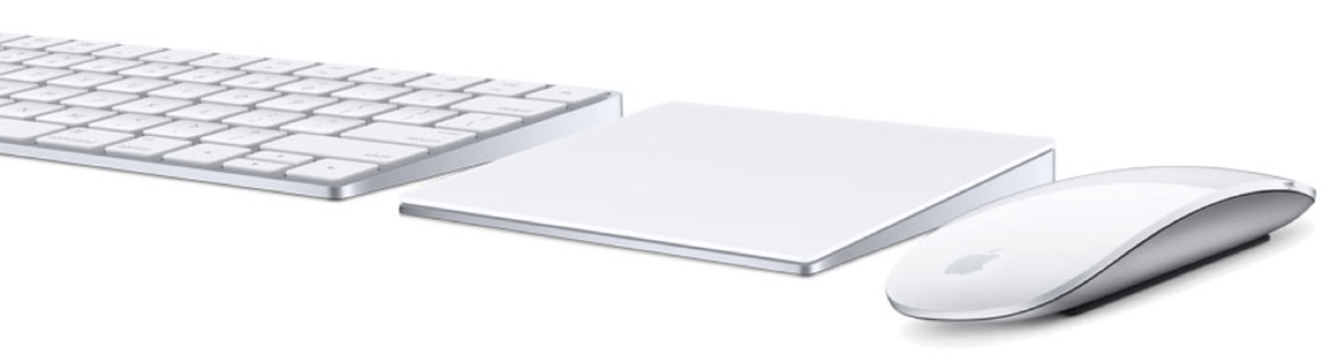magic keyboard mouse 2 trackpad 2 1200